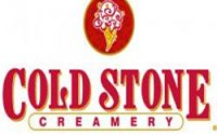 Cold Stone Creamery Corporate Office