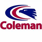 Contact Coleman American customer service phone numbers