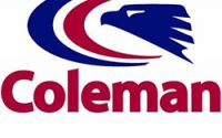 Coleman American Corporate Office