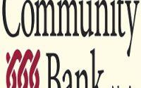 Community Bank Corporate Office