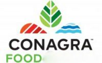Con Agra Foods Corporate Office