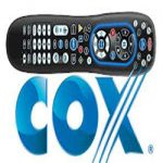 Cox Cable TV customer service, headquarter