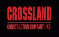 Crossland Construction Corporate Office