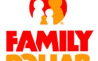 Family Dollar Corporate Office