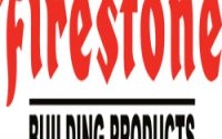 Firestone Building Products Corporate Office