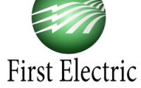 First Electric Corporate Office