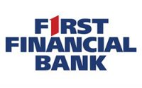 First Financial Bank Corporate Office