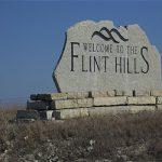 Contact Flint Hills customer service phone numbers