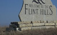 Flint Hills Corporate Office