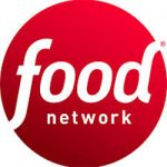 Contact Food Network customer service phone numbers