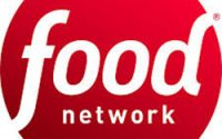 Food Network Corporate Office