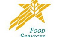 Food Services Of America Corporate Office