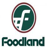 Foodland Albertville customer service, headquarter