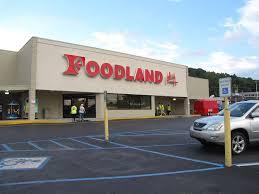 Foodland Albertville Headquarters