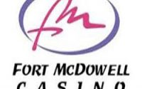 Fort Mc Dowell Casino Corporate Office