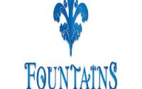 Fountains Corporate Office