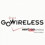 Contact  Go Wireless customer service phone numbers