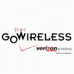 Go Wireless Corporate Office
