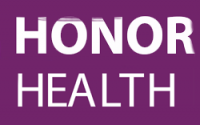 HonorHealth Corporate Office