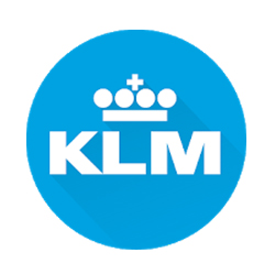 KLM Corporate Office