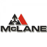 Mc Lane Foodservice customer service, headquarter