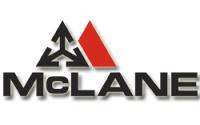 Mc Lane Foodservice Corporate Office