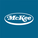 Contact Mckee Foods customer service phone numbers