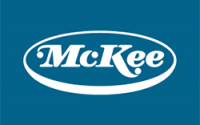 Mckee Foods Corporate Office