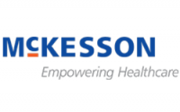 Mckesson Corporate Office