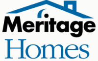 Meritage Homes Corporate Office