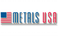 Metals USA Corporate Office