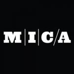 Mica Corporate Office