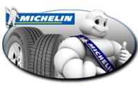Michelin Tire Corporate Office