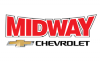 Midway Chevrolet Corporate Office