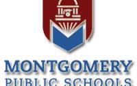 Montgomery Public Schools Corporate Office