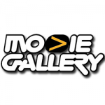 Movie Gallery customer service, headquarter
