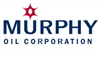Murphy Oil Corporate Office