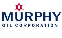 Murphy Oil Corporate Office