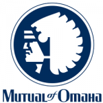 Contact Mutual of Omaha Insurance customer service phone numbers