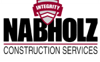 Nabholz Construction Corporate Office