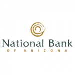 National Bank of Arizona customer service, headquarter