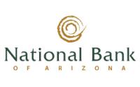 National Bank of Arizona Corporate Office
