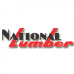 Contact National Lumber customer service phone numbers