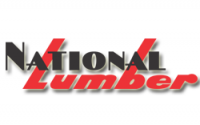 National Lumber Corporate Office