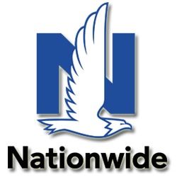 Nationwide Mutual Insurance Corporate Office