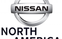 Nissan North America Corporate Office