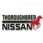 Nissan Thoroughbred Corporate Office
