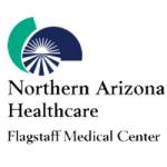 Northern Arizona Healthcare Corporate Office