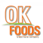 Ok Foods Corporate Office