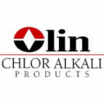 Contact Olin Chlor Alkali customer service phone numbers